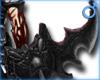 Phantom Glaive Dark 刀