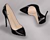 Black Heels * Furniture
