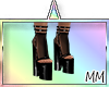 Dark Angel Platforms