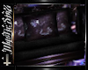 Derivable Chair w/Pillow