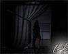 [L4]Rain in the Darkness