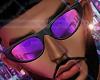 Sunglasses V.2