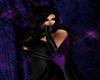 Sorceress Bundle