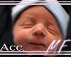~MF~Newborn Baby Boy