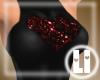 [LI] Heart Dress bsp