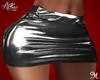☎ Skirt Black