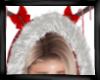 Mrs Santa Hat