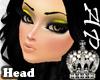 {AP} Dolce Head