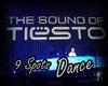 Tiesto Dance