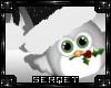 D| Kissmas Owl MHB v1