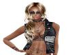 ICMC Vest Britney