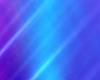 Neon DanceFloor Animated