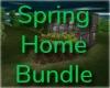 SPRING HOME BUNDLE