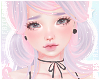 F. Yuno Cupcake