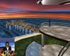 luxury island apartment