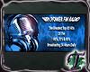 WPL PowerFM Radio Banner