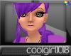 *TL* Purple jashley