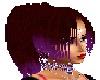 {BA69} Ria red-purple