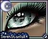SSf~ Eden   Eyes V1 M/F