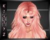 ! Lissa Pink