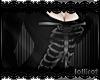 .L. Long Skeletal B