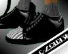 [LF] Type Ov Boi 2 Kickz