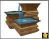 C2u Elegance Fountain