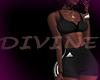 !D!  Sport Black