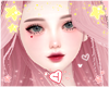 ♪ Love Bite MH