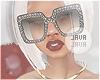 J | Monica white