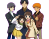 The Fruits Basket Crew!