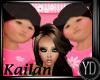 Twin kailanis girls kids
