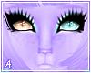 A| Romi 2T Eyes 9 F/M