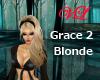 VL Grace 2 Blonde