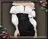 Swashbuckler Queen Gear