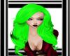 [MP] Nileria V3