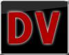 GM {DV} Theater