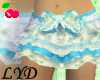 ~Lyd~LayerablePixie~Ice