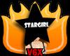 [v] Stargirl