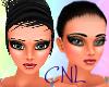 [CNL] Mali head