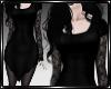 Cy  Pixie Dress v3