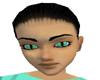 felin eye green