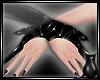 [CS] Latex Cult Gloves