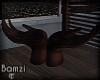 .B. Penthouse Decor