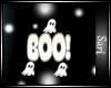 Boo!Balloon