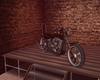 Garage :::: Motocycle