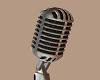 |Anu|Microphone*