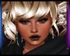 Raylene Blonde