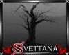 [Sx]Dark Tree