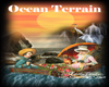 Ocean Terrain
